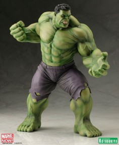 Kotobukiya-Hulk-Marvel-Now-ARTFX-Statue-March-2014-e1377880792611-720x876