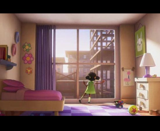 luxo-ball-filme-up-pixar