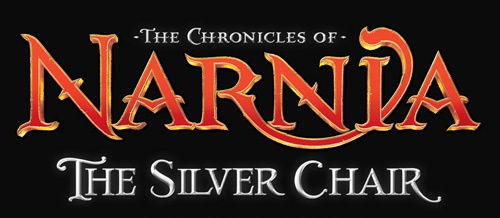 narnia_silverchair_title_v2_copy