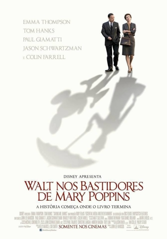 poster-do-filme-walt-nos-bastidores-de-mary-poppins-1382614452490_671x960