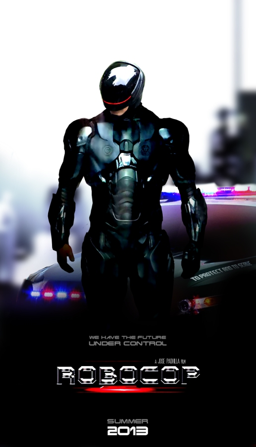 robocop_remake_fan_poster_by_invisiblepredator-d5hfxbp