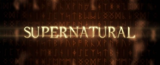 supernatural_season_8_wallpaper-610x250