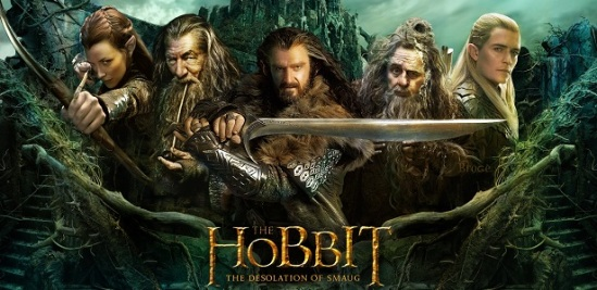 the-hobbit-the-desolation-of-smaug-lord-of-the-rings-35059156-3547-2270