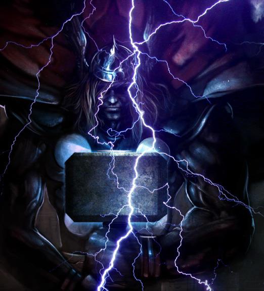 Thor_Odinson_(Earth-616)_008