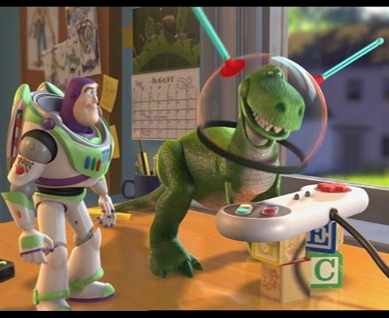 toy-story-2-filme-vida-de-inseto-pixar