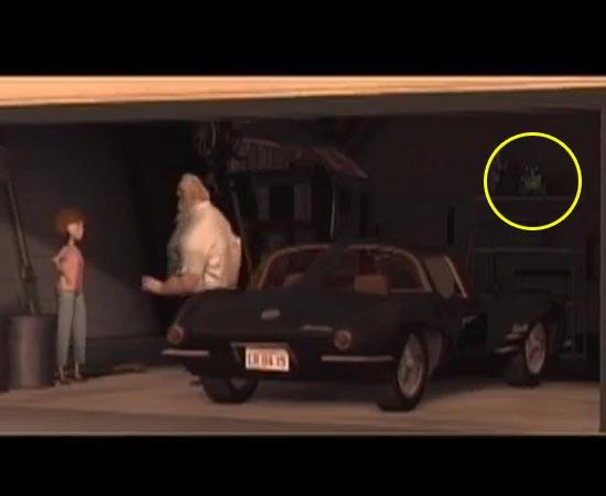 wall-e-aparece-filme-incriveis-pixar