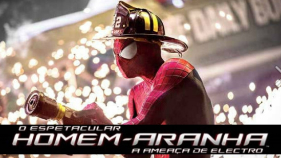 216807-spidermeng