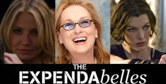 diaz-streep-en-jovovich-in-the-expendabelles