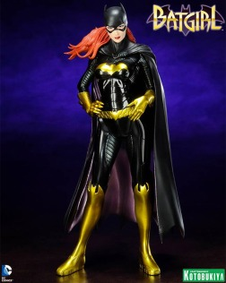 Estatua-Batgirl-New-52-ArtFX-01