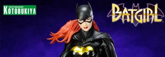 Estatua-Batgirl-New-52-ArtFX-topo
