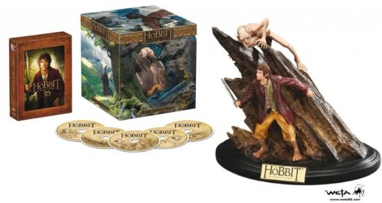 Hobbit-1024x545