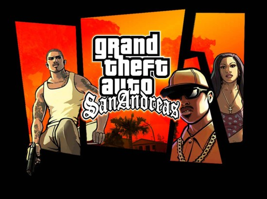 img-filewin-GTA-San-Andreas