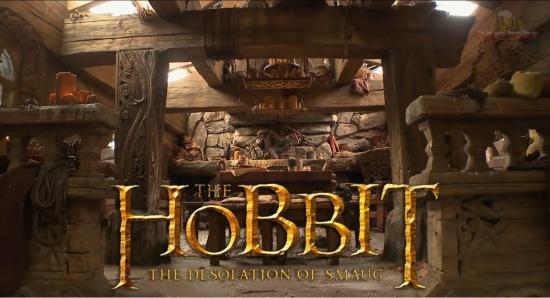 o-hobbit-a-desolaçao-de-smaug-casa-beorn