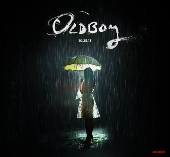 Oldboy2