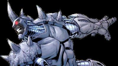 Rhino_Tierra-1610-e1359427155478