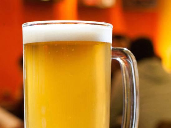 size_590_caneca-de-cerveja