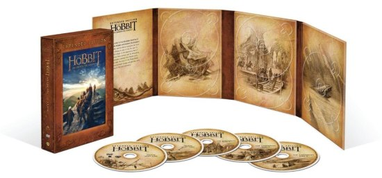 the-hobbit-digipak