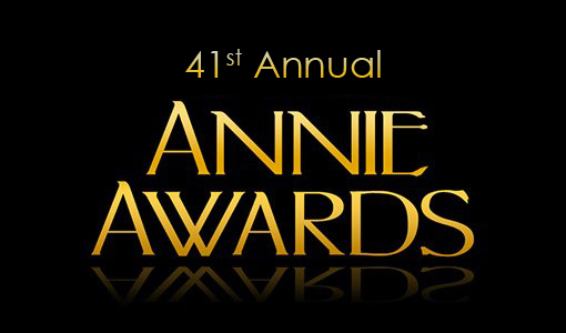 41st-annual-annie-awards-post