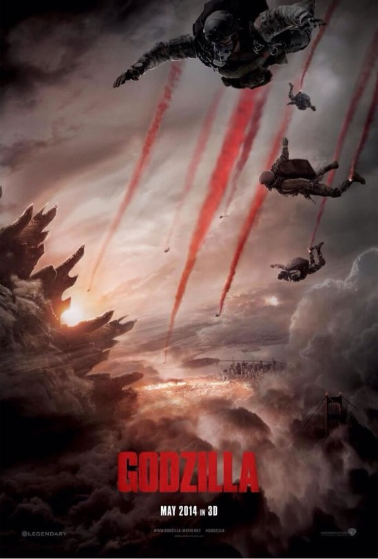 Godzilla-poster-10Dez2013