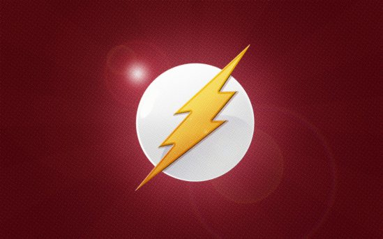 mortal-kombat-nature-free-the-flash-logo-371067