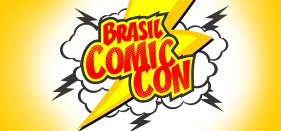 brasilcomiccon