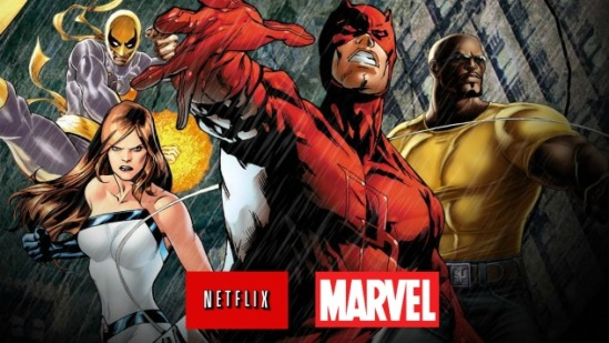 Marvel-e-Netflix-anunciam-séries-do-Demolidor-Luke-Cage-e-Punho-de-Ferro