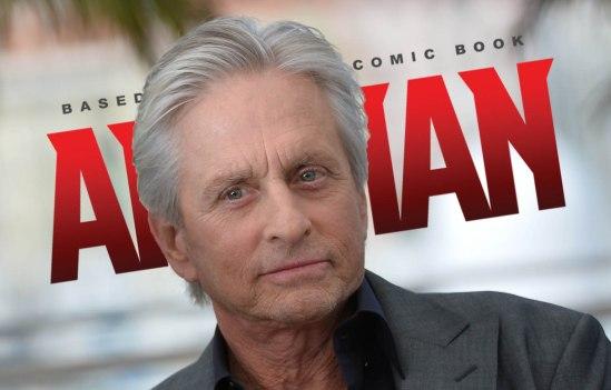 Michael-Douglas-ant-man