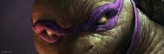 Ninja-Turtles-Donatello-0227-Dragonlord