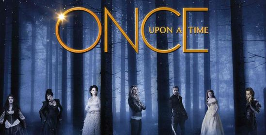 once-upon-a-time-season-2-banner