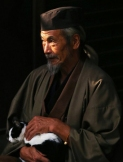 samurai-x-7