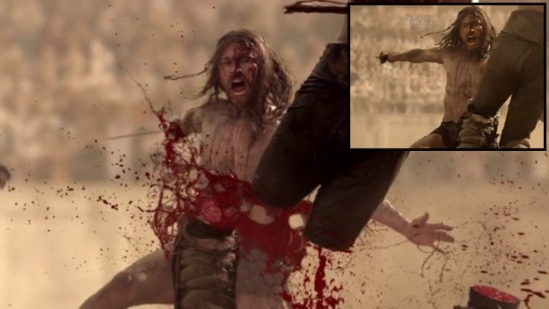 spartacus-blood-and-sand-comparativo