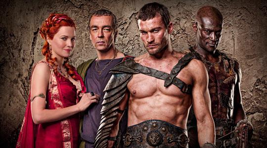 spartacus-pic