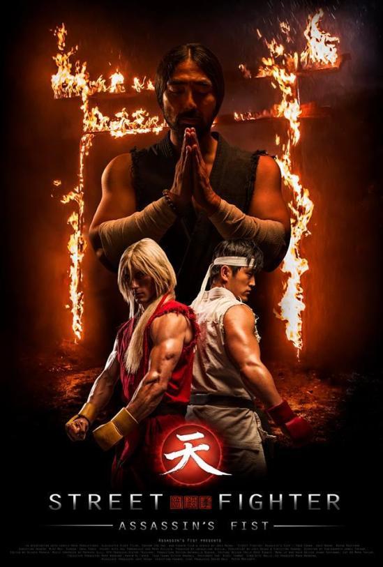 street-fighter-assassin-s-fist-poster