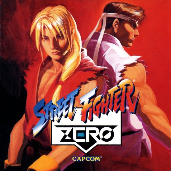Street_Fighter_Zero
