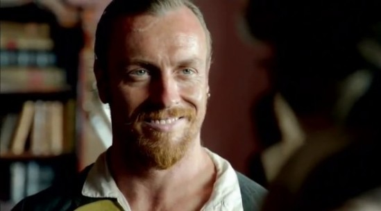 Toby-Stephens-as-Captain-Flint-590x327