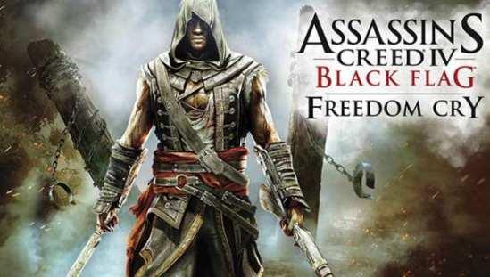 AC-IV-Freedom-Cry