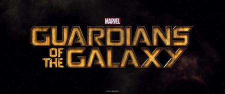 Guardiões da Galáxia-logo
