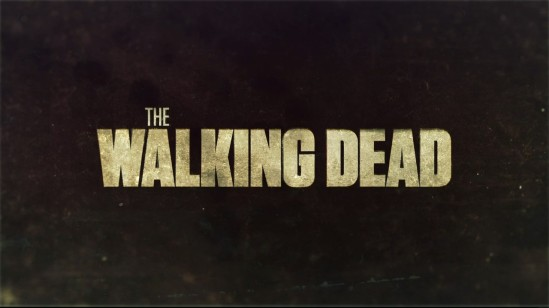 the-walking-dead-ao-vivo-gratis