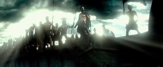300 - A Ascensão do Império 3