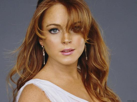 Lindsay-Lohan-4