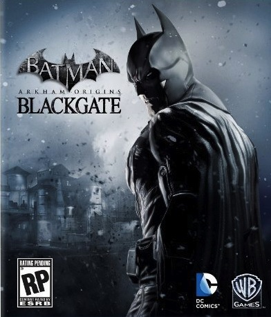 Batman_Arkham_Origins_Blackgate_capa