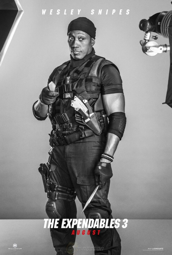 expendables3posterlarge4
