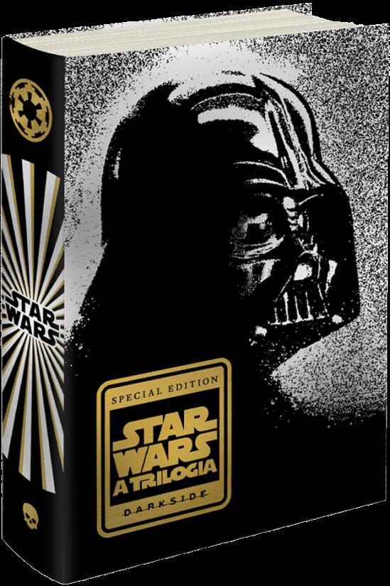 Star.Wars_.Dark_