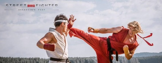 Street-Fighter-Assassins-Fist-first-trailer