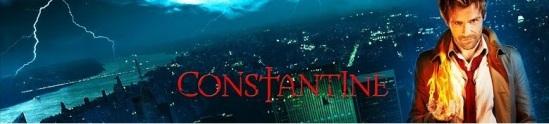 constantine2
