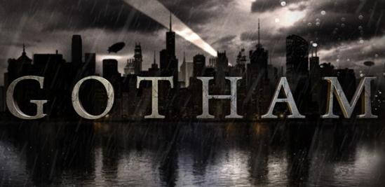 gotham-logo1