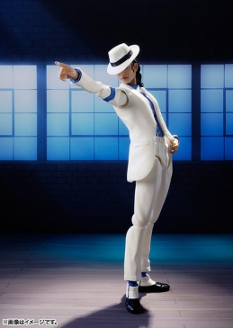 Michael-Jackson-Smooth-Criminal-S-H-Figuarts-Bandai-01