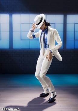 Michael-Jackson-Smooth-Criminal-S-H-Figuarts-Bandai-02