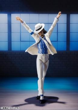 Michael-Jackson-Smooth-Criminal-S-H-Figuarts-Bandai-04