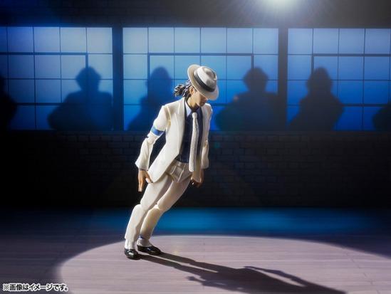 Michael-Jackson-Smooth-Criminal-S-H-Figuarts-Bandai-06